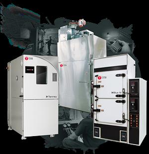 Refurbished Industrial Oven