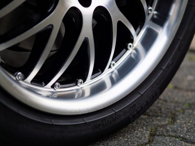 Aluminum in the Auto Industry